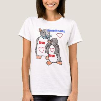 älsklingar t shirts