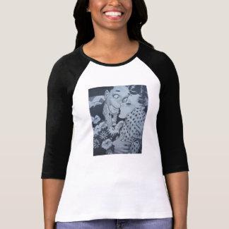 Älsklingar T-shirts