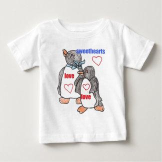 älsklingar tee shirt