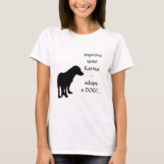 Älsklings- adoption tröjor