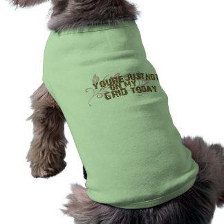 Älsklings- bekläda hundtröja