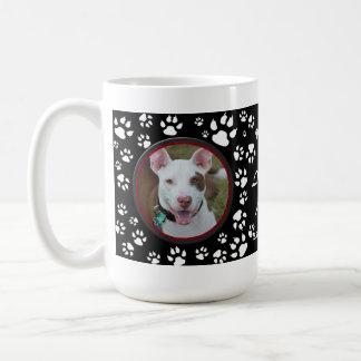 Älsklings- minnesmärke dina älsklings- tryck för kaffemugg