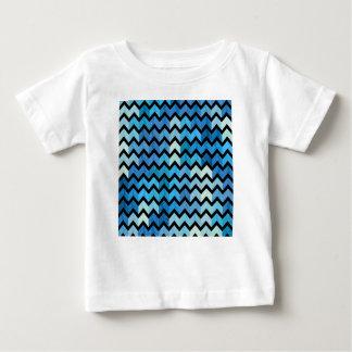Älskvärd sparre III T-shirt