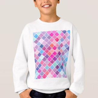 Älskvärt mönster X Tee Shirts