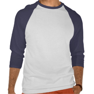 ALSPN-Mitt--Sleeve skjorta Tröjor