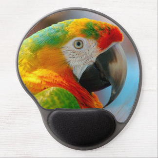 Alternativ för Macaw 1A-1B Gel Musmatta