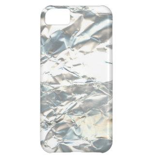 Aluminium omkullkastar iPhonen Case-iPhone5 iPhone 5C Fodral