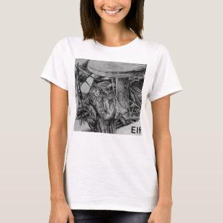 Älva av skogen - CricketDiane konst T Shirts