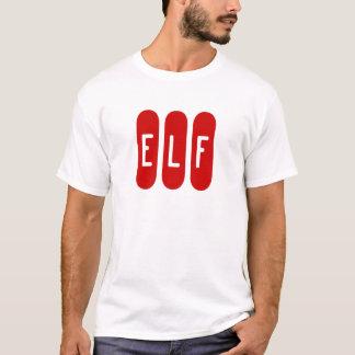 älva t-shirt
