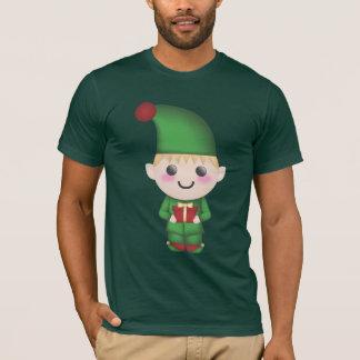 Älva T Shirts