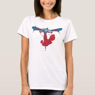 Älva Tee Shirt