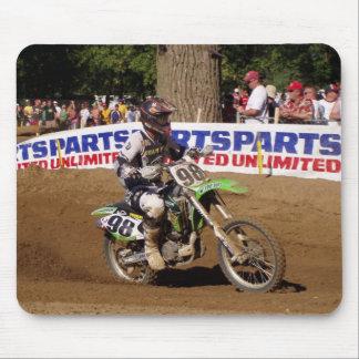 AMA-motocross Musmatta