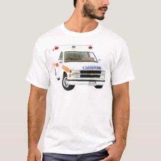 Ambulans Tee Shirt