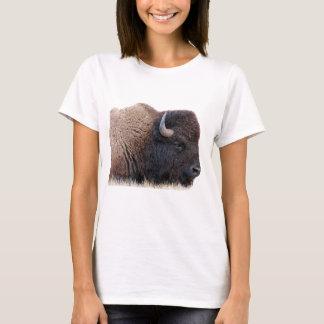 AmerikanBisonbuffel T Shirts