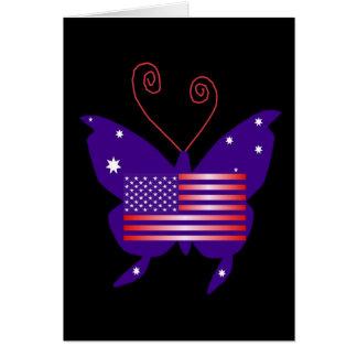 AmerikanDivafjäril