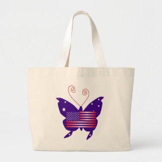 AmerikanDivafjäril Kassar