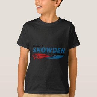 Amerikanhjälte för president tröja
