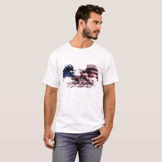 Amerikanörn Tröja