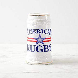 AmerikanRugby (jbrugby ölsteins) Sejdel