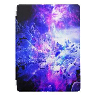 Amethyst Yule nattdrömmar iPad Pro Skydd