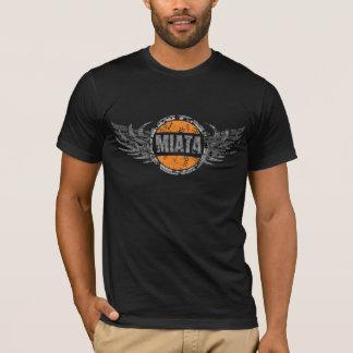 amgrfx2 - Mazda Miata dräkt Tee Shirt
