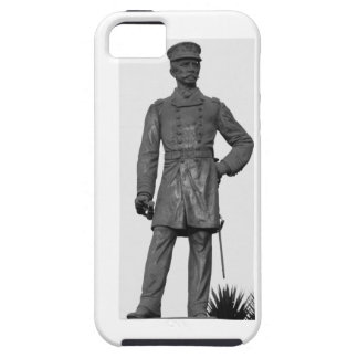AmiralSemmes iphone case iPhone 5 Fodral