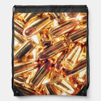 ammodesignryggsäck gympapåse
