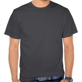 AMRAP - Inga ursäkter T Shirt