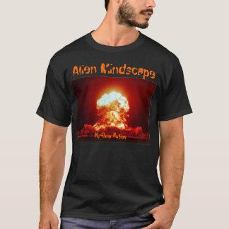 Ams-Nu-Lösning Tee Shirts