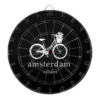 Amsterdam Darttavla