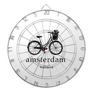 Amsterdam Piltavla