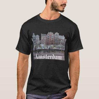 Amsterdam Tröjor