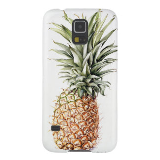 Ananas 1997 galaxy s5 fodral