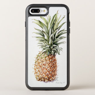 Ananas 1997 OtterBox symmetry iPhone 7 plus skal