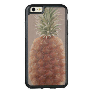Ananas 2012 OtterBox iPhone 6/6s plus skal