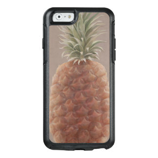 Ananas 2012 OtterBox iPhone 6/6s skal