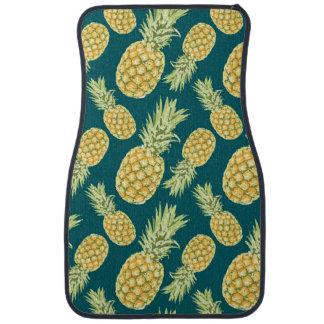 Ananas (2) bilmatta