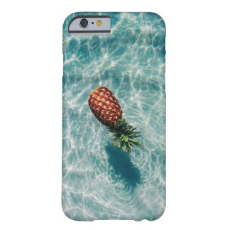 Ananas Barely There iPhone 6 Skal