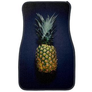 Ananas Bilmatta