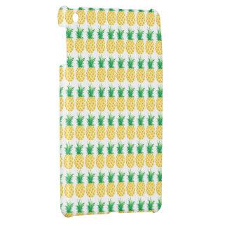 Ananas iPad Mini Mobil Fodral