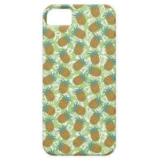 Ananas iPhone 5 Case-Mate Fodraler