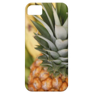 Ananas iPhone 5 Fodraler