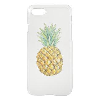Ananas iPhone 7 Skal