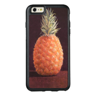 Ananas OtterBox iPhone 6/6s Plus Skal