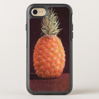 Ananas OtterBox Symmetry iPhone 7 Skal