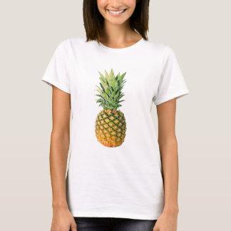Ananas Tee Shirts