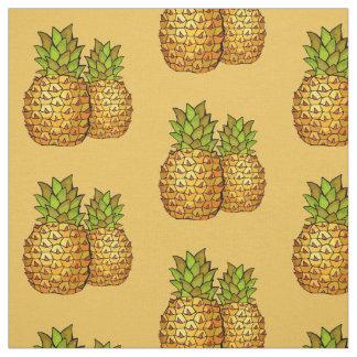 AnanasDuo Tyg
