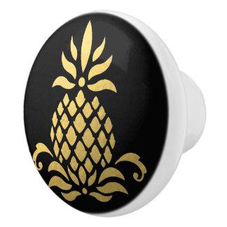 Ananasenhetsknoppar - SRF Knopp