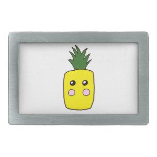 Ananaset
