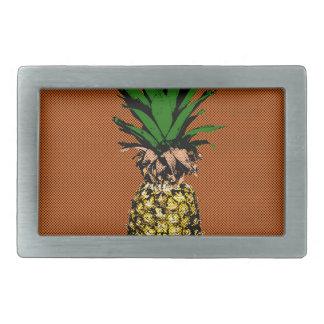 AnanasNewsprint